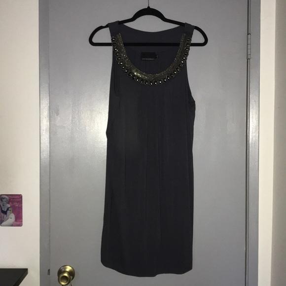 Cynthia Rowley Dresses & Skirts - Cynthia Rowley Cocktail Dress